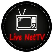 live net tv, live tv net, apk, download live TVNET APK, install, live tv net firestick, livetv net for pc