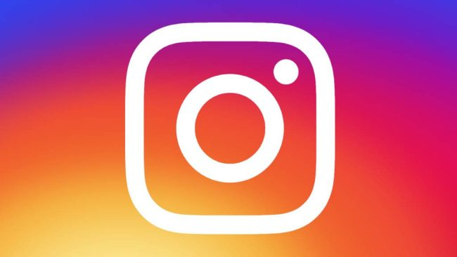 gbinstagram apk download latest version
