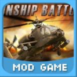 Gunship Battle, Gunship Battle apk, Gunship Battle mod apk, Gunship Battle 3d game, download, install, android,