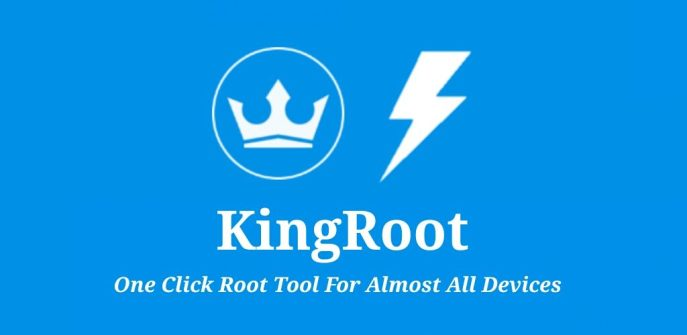 kingroot apk, king root apk, android, how to use kingroot