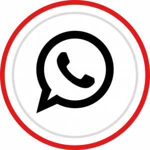 og whatsapp, ogwhatsapp, whatsapp mods, apk, install, download