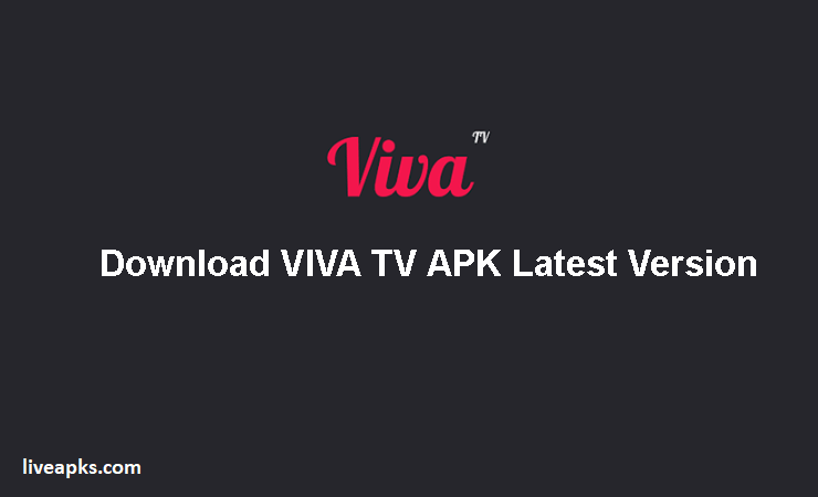 download viva tv