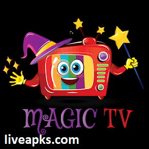 Magi TV APK