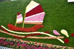 Hong Kong Flower Show 3