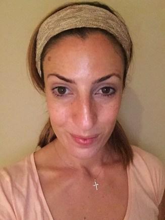 chantal-boyajian-green-tea-face-mask-beauty-stones-unearth-your-inner-beauty-live-authenchic-beauty-blogger