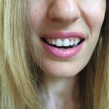 chantal boyajian smile brilliant live authenchic smile brilliant home teeth whitening