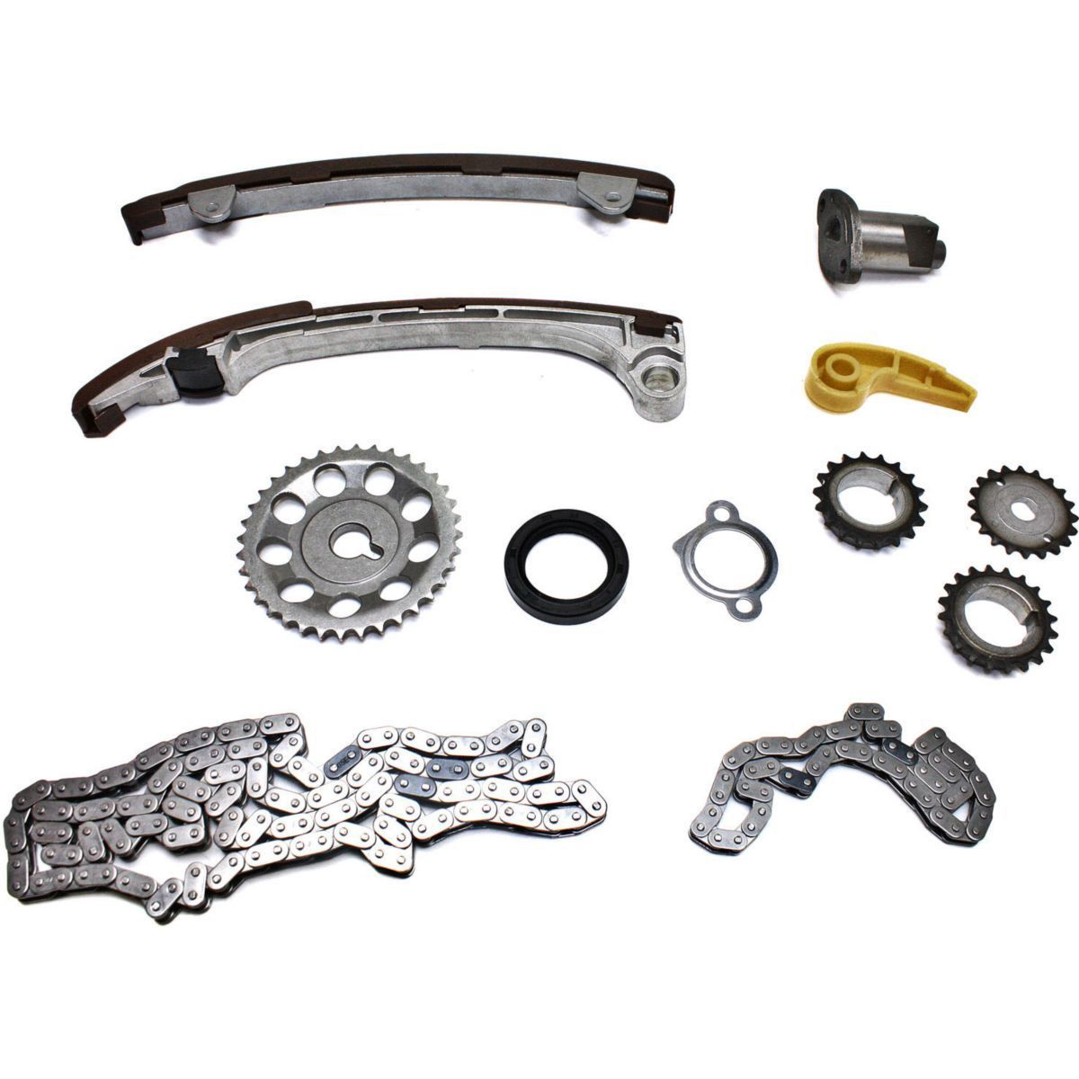 New Timing Chain Kit For Scion Scion Xb