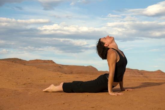 bhujangasana-yoga-with-nature