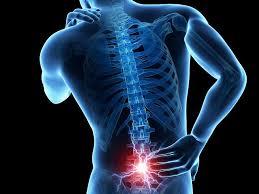 Back pain ayurvedic Home Remedies