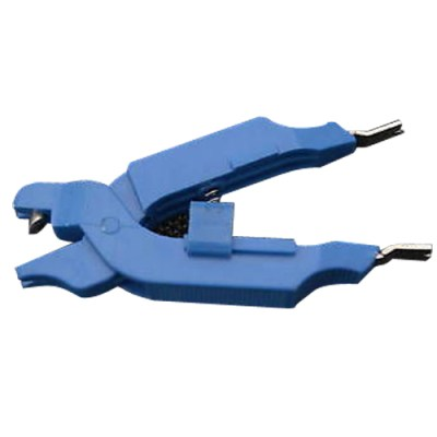 Split Shot Plier - Shot Cutter
