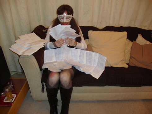 sissy humiliation cams, humiliation cams, slave humiliated