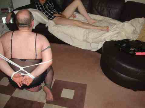 cuckold cams live, online cukcs humiliated