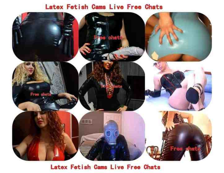 latex-cams-Chat