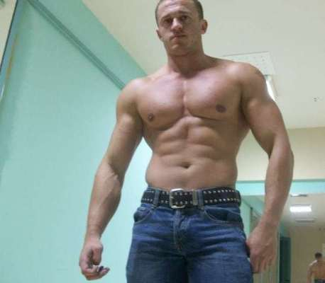 sexy gay guys on webcam, hot hunks getting naked live