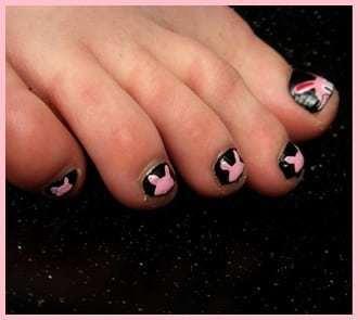 sexy feet, toe cams