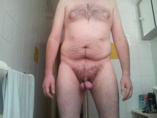little penis, humiliated dick