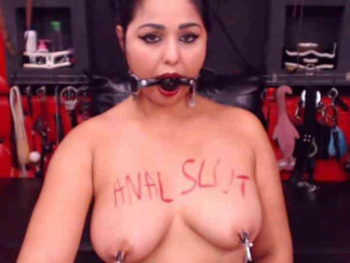 anal slut cams, anal slut on web cam