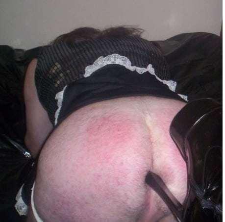 sissy anal abuse, sissy humiliated