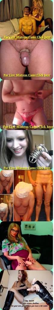 mistress webcam, mistress bdsm,femdom chat romms
