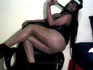 black femdoms tranny