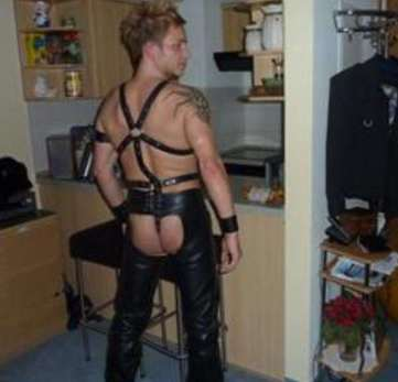 live male cams
