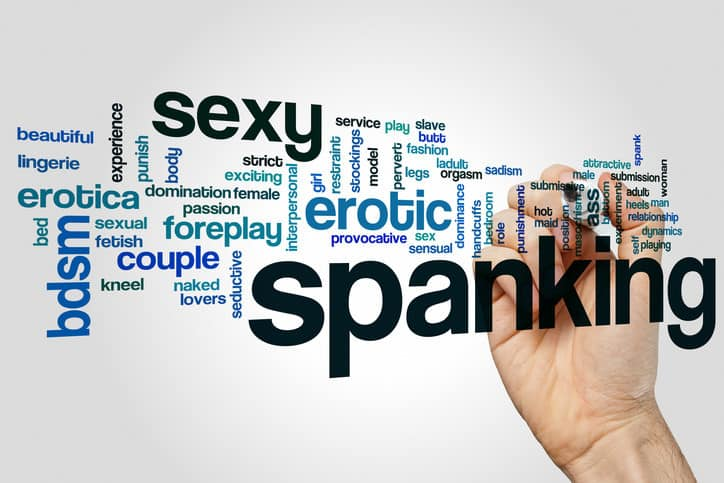 spanking pictures, spanking chat, spanking fetish