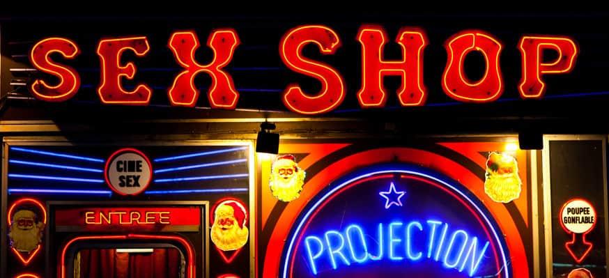 sex shop picture, sex shop pictures