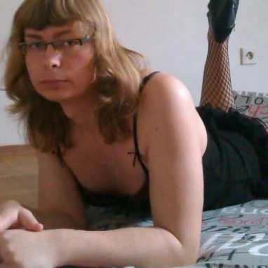 crossdresser picture