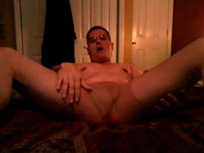 would mature lady strip slowly can recommend. The