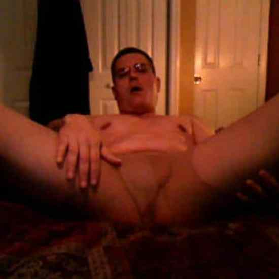 Sissy Humiliation - Ideas & Techniques - Live BDSM Cams – Bondage Cams, Fetish Videochat
