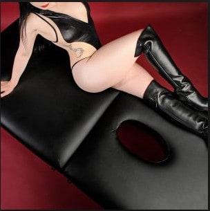 spanking, bdsm brat