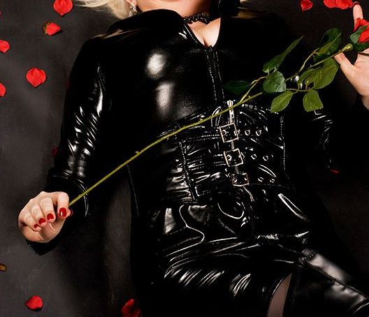 mistress uk, mistress bdsm
