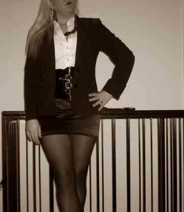 uk mistress, mistress pictures