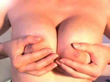 sexy nipples live