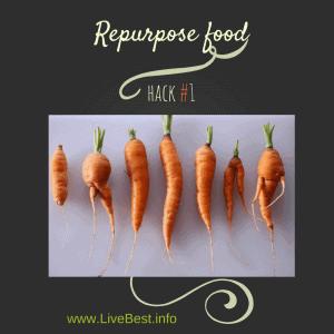 repurpose-foodhack-1