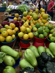 photo image of mercado central, Luca de galves, Merida
