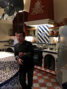 photo image of Los Dos cooking school, Merida
