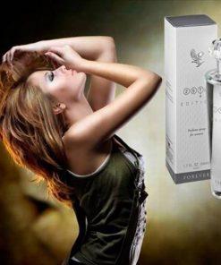 Forever 25th Edition Eau de Parfum for Women