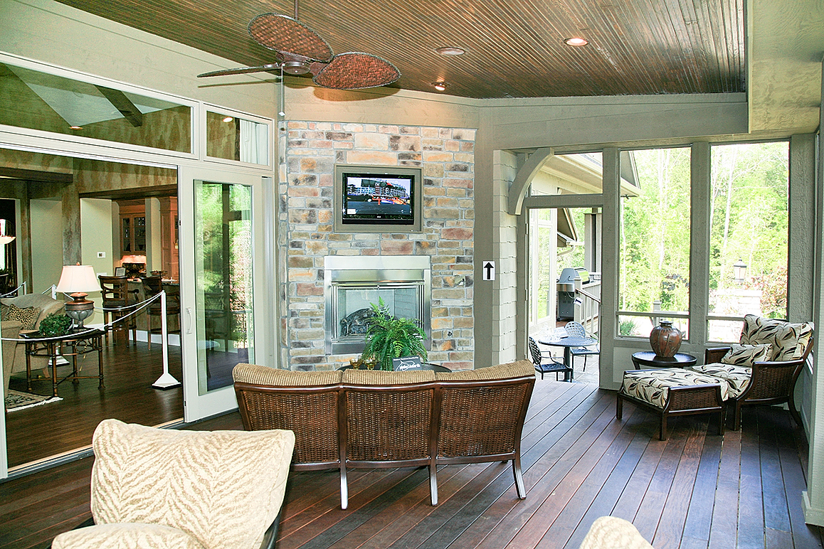Outdoor 1 on Covered Outdoor Living Area id=51097