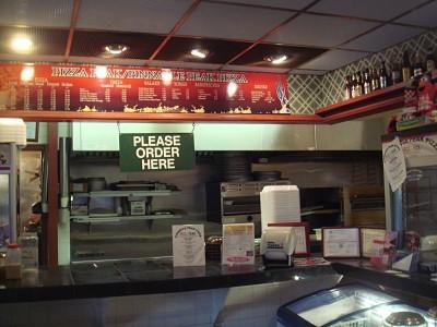 85255 Pizza Pizza Peak Scottsdale AZ
