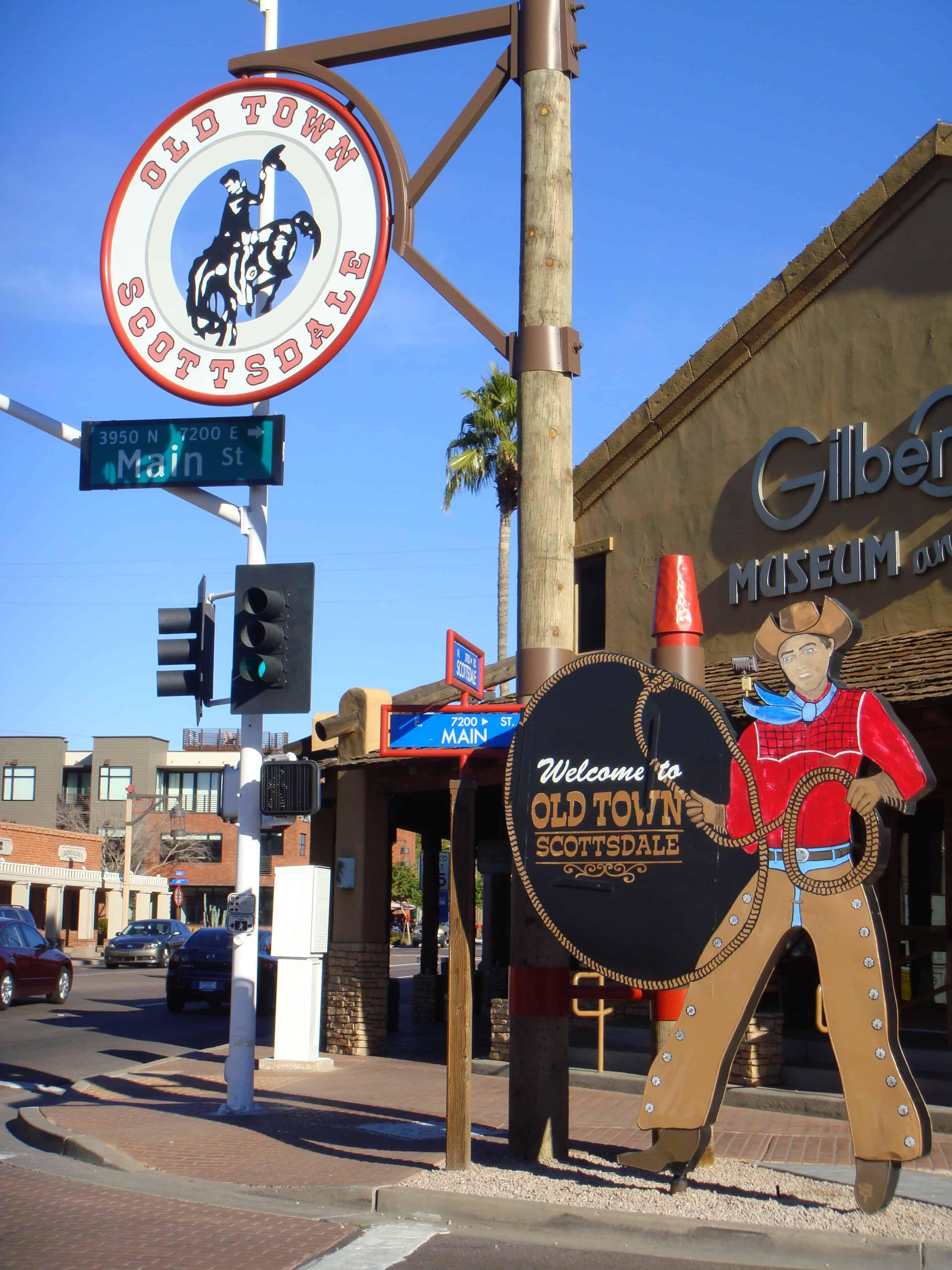 Az Restaurant Week Scottsdale