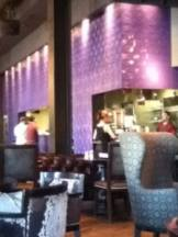 Culinary Dropout Restaurant Scottsdale