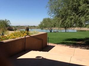 Desert Highlands Scottsdale AZ