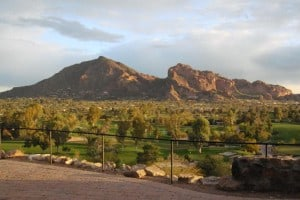 Paradise Valley Arizona 85253