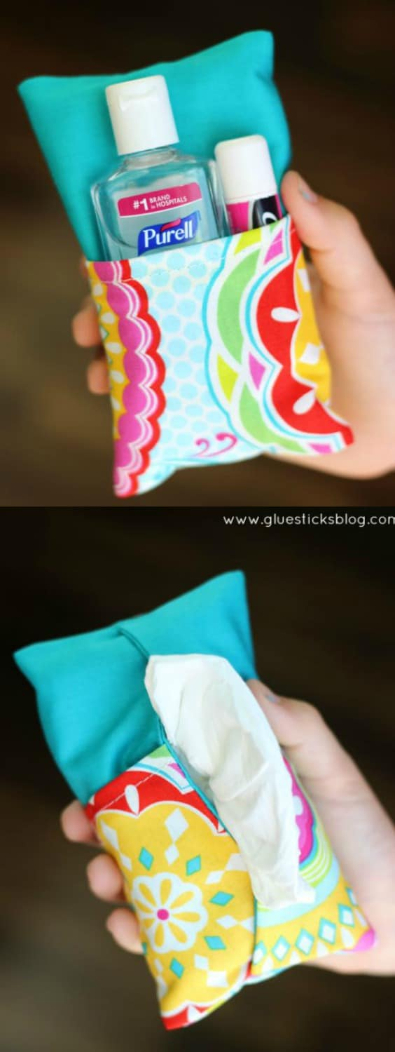 sewing projects that are useful and you can sell