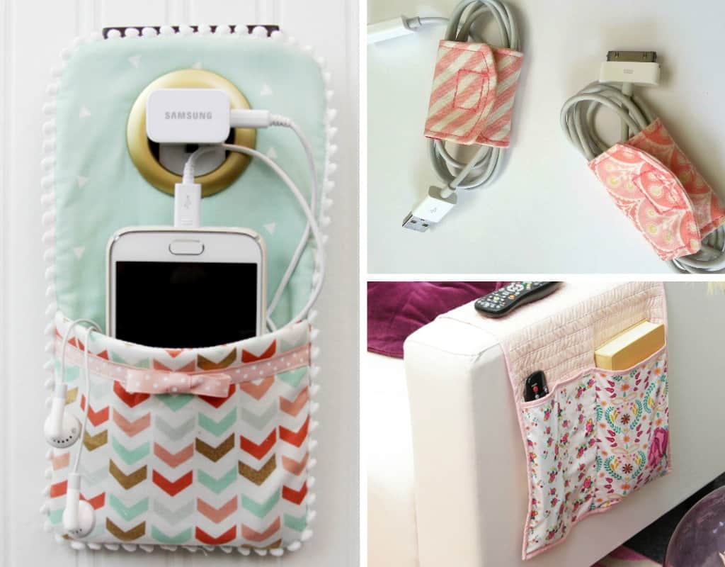 sewing projects useful easy sell actually diy surprisingly organize help these