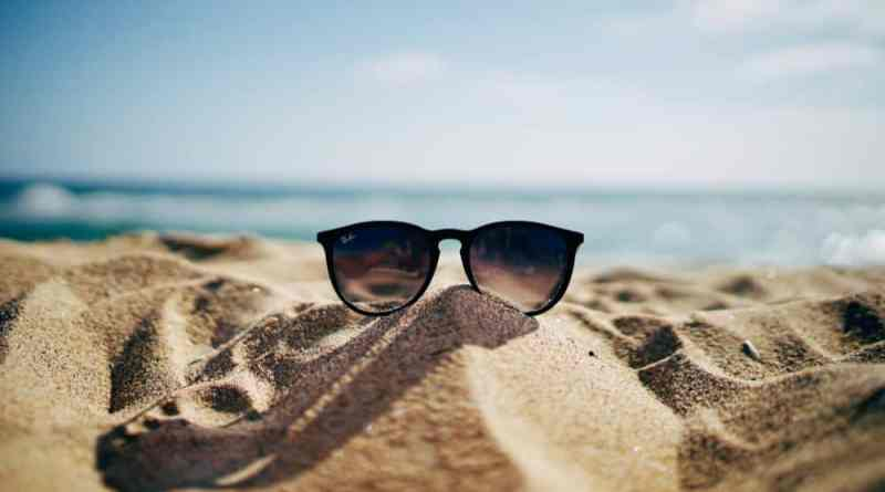 travel tips you must do to help you relax on your holiday