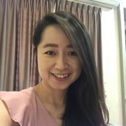 Natalie Ng Nan Lee