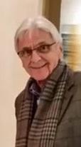Dr. Michael Schmidt, Ph.D., PSc.D.