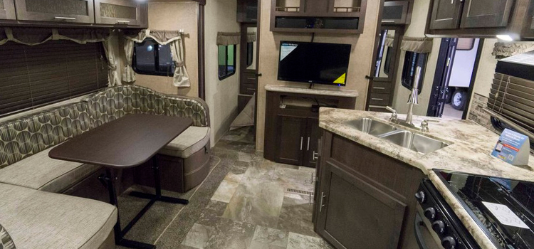 thinking-of-buying-a-rv-forest-river-surveyor-inside-living-space